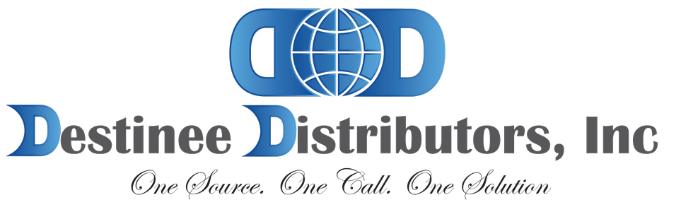 Destinee Distributors, Inc.